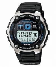CASIO AE-2000W-1A